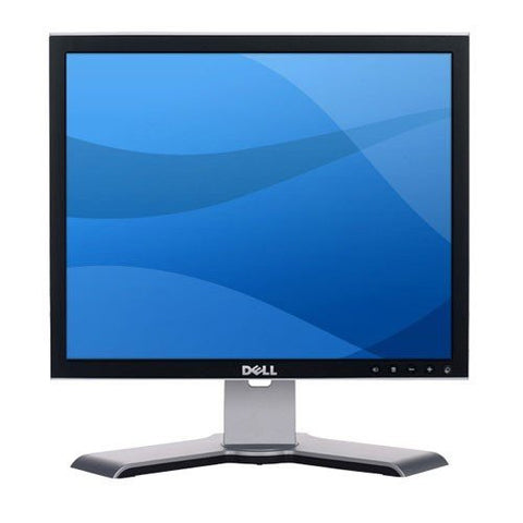DELL 1908FPt LCD Monitor