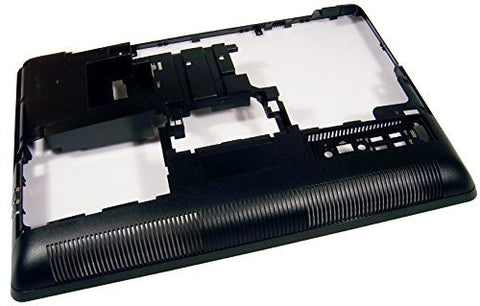 HP Pro 4300 All-in-One PC Rear Cover Assembly 697334-001