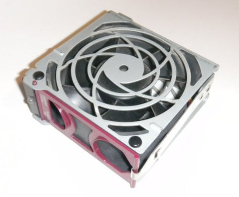 HP/COMPAQ - 92MM HOT-PLUG FAN 224977-001