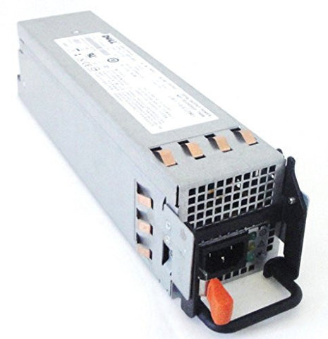 Dell PowerEdge 2950 Server Power Supply Y8132 Model- NPS-750BB A