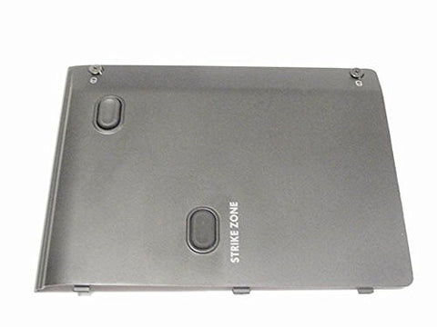 Dell Vostro 1700 / Inspiron 1720 1721 Hard Drive HDD Door Cover - GU915 - CT604