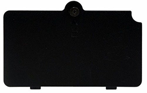 HP Compaq 6910P Memory Ram Cover Door