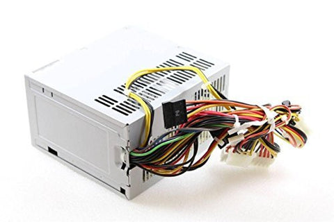 Delta 250W ATX Power Supply DPS-25AB-15A HP 440568-001 444813-001