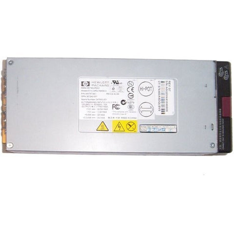 344747-001 700Watt Power Supply For Ml370 G4