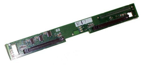 HP PROLIANT DL360 G3 Scsi Backplane -305443-001