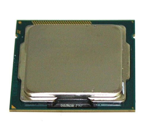 Intel Core i5-750 2.66GHz/8M/09B SLBLC Computer CPU Processor