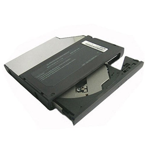Dell Latitude D-Series CD/DVD Optical Drive - XK907