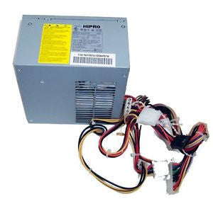 Lenovo Think Centre HP-D2537F3P2 250W Power Supply 41N3126 41N3127