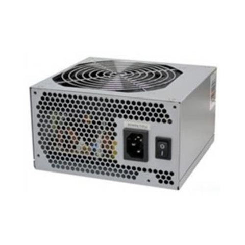 SPI ATX-350PN-B204 350W ATX V2.0 12V Internal Fan Computer Power Supply