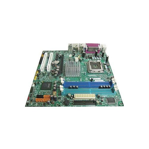 Lenovo ThinkCentre M57/M57P Motherboard, 45R5313