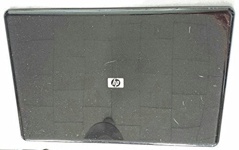 HP Pavilion G60 LCD Backcover 60.4AH75.002 25.90750.001