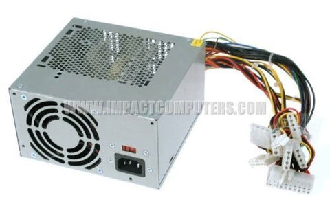 353012-001 Hewlett-Packard 250W Power Supply