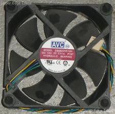 41R6265 IBM Dc Brushless Fan