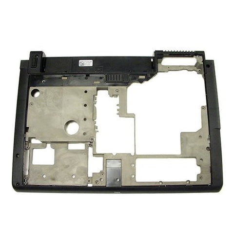 DELL STUDIO 1535 1536 1537 Bottom Base Assembly - K319D