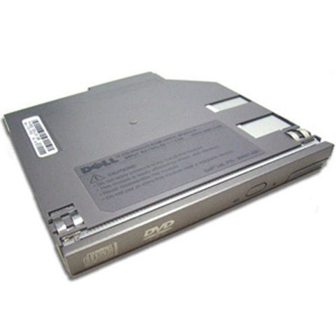 Dell Latitude D series CDRW/DVD combo cdrom assembly- CX828