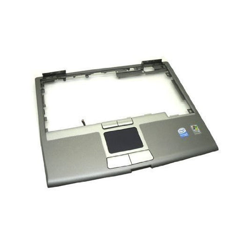 Dell D610 Palmrest/Touchpad Assembly KG130