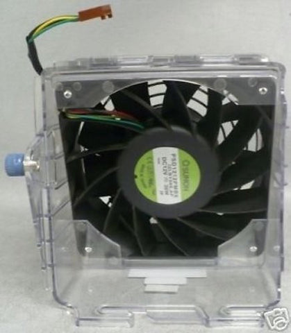 HP ML350 G4 Redundant Fan 372213-001