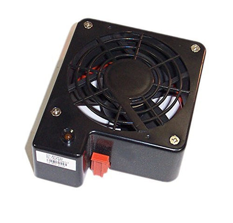 IBM Part # 21P9707 Hot Swap Fan