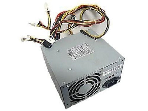 Dell F0340 Power Supply Model-HP-P2507FW