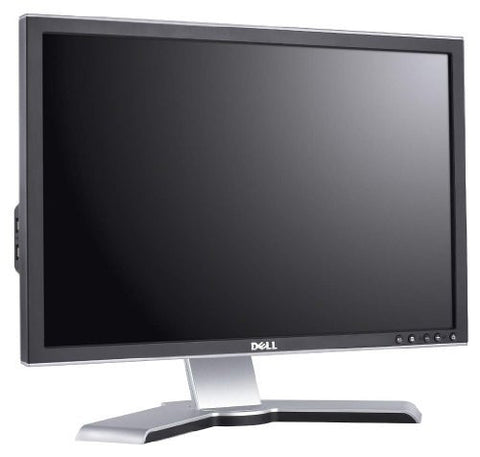 "Dell UltraSharp 1908WFP 19"" Flat Panel Screen LCD Monitor"