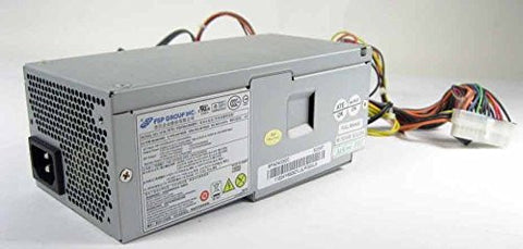 FSP Group FSP240-50SBV Power Supply- 9PA2400500