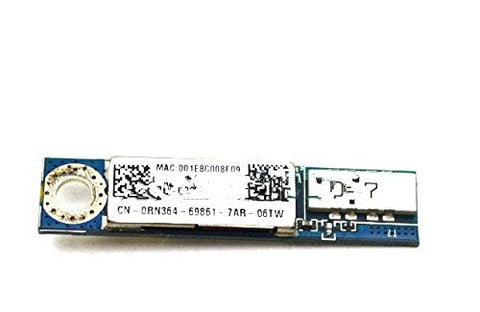 Dell Xps One A2420 Bluetooth Card RN364