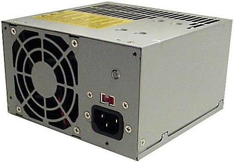 Bestec ATX-250-12Z D2 HP 5187-1098 250W 20-Pin ATX Power Supply