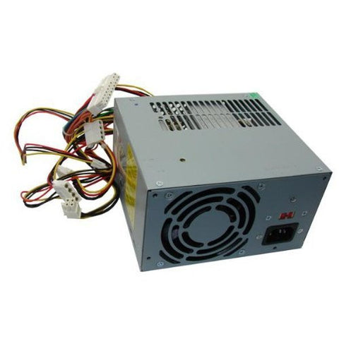 HP 250 watt Power Supply 5187-1098