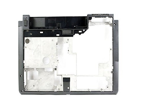 DELL STUDIO 1535 1536 1537 Bottom Base Enclosure - R121D