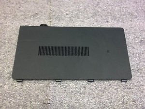 HP 2000 HDD Hard Drive Cover Door- 6070B0617501