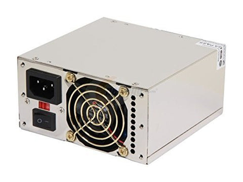 Achieve ATX Power Supply- ATX400W/P4A