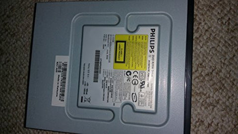 Dell DVD±RW Dual Layer IDE ATA PATA Optical Drives M9753 0M9753 BENQ DVD8701/96