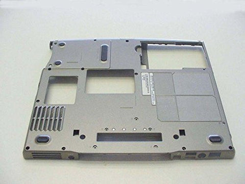 D4560 Dell Latitude D610 Grey Bottom Base