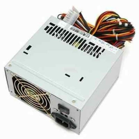AGI 300W Power Supply- HEC-300AR-T