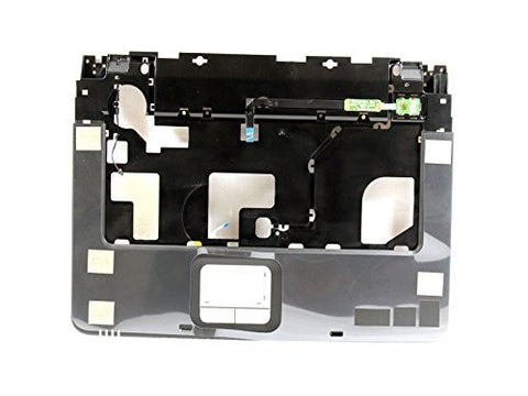 Dell Vostro A860 Palmrest Touchpad Assembly J998H