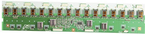 Alba, Element 27-D026774 Backlight Inverter I420H1-16A0