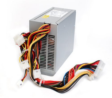 Delta 450w 24-Pin 50Hz-60Hz PSU Internal Power Supply Unit Compatible Part Numbers: C41956-001, DPS-450DB, DPS-450DB S