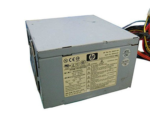 HP PS-5301-08HP 366307-001 366505-001 300W 24-Pin ATX Power Supply