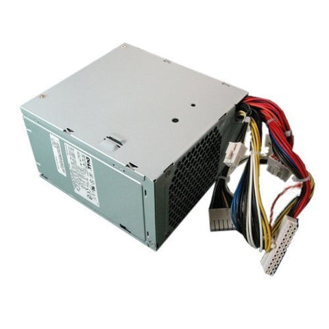 Dell PowerEdge SC1430 Server Power Supply MK463 Model-N750P-00