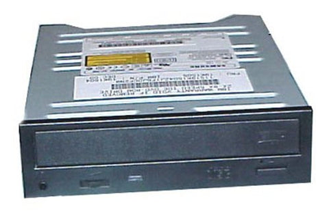 IBM Samsung 525in Black IDE 2x8x DVD-Rom SD-608-IBB