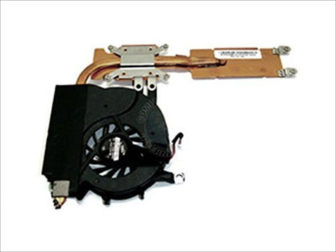 Acer Aspire 3680 Cooling Fan & Heatsink- 34ZR1TATN