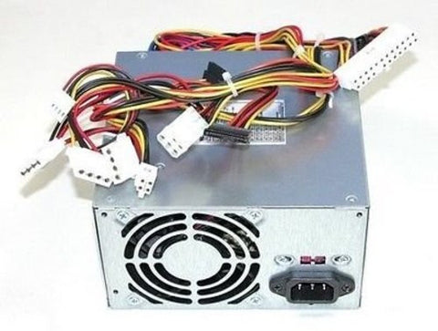 Dell U4714 Power Supply Model#-HP-P2507FWP3