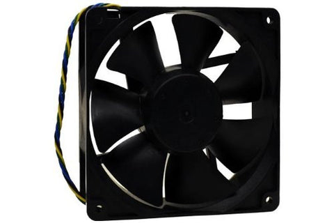 Dell Fan P/N: Y4574, U6368, H7058, 4715KL-04W-B56 / AFB1212SHE