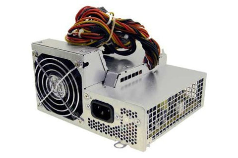 403778-001 HP 240W Power Supply, Spare No.: 403985-001