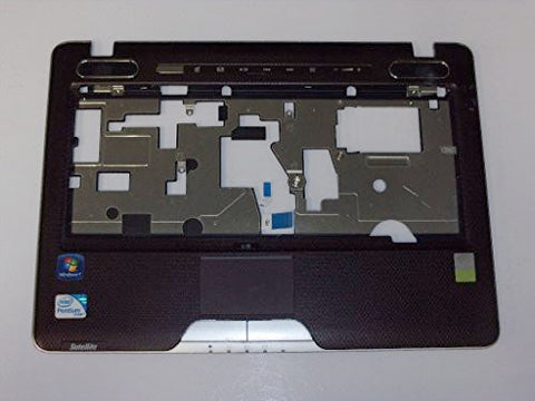 Toshiba Satellite U505 Palmrest/Touchpad P/N H000013870