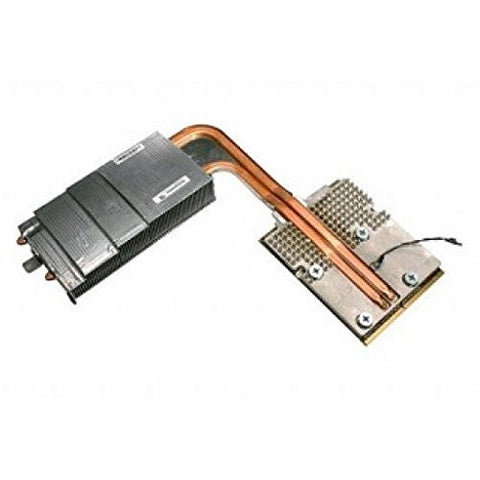 "Apple Video Card ATI Radeon HD 5670 512MB GDDR3 SDRAM for iMac 27"" Mid 2010 Apple P/N 661-5579"