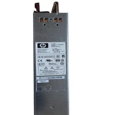 HP Ps-3381-1C1 Hp/Compaq - 400-Watt Hot Swappable Power Supply