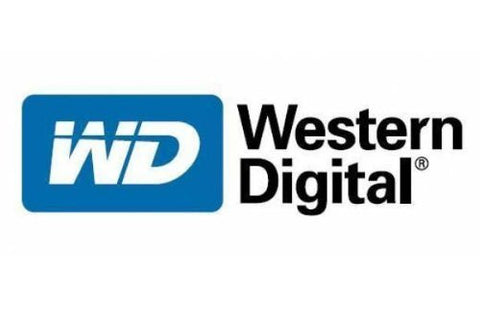 Western Digital 160GB SATA  Western Digital Caviar SE 7200RPM 8MB WD1600JS