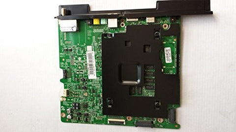 Samsung BN94-09071H Main board for UN55JU7100FXZA BN97-09342A