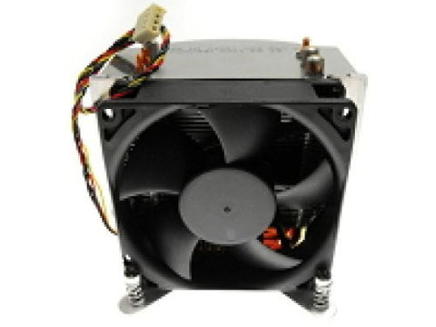 Acer HI 2490C.004 Heatsink & Fan